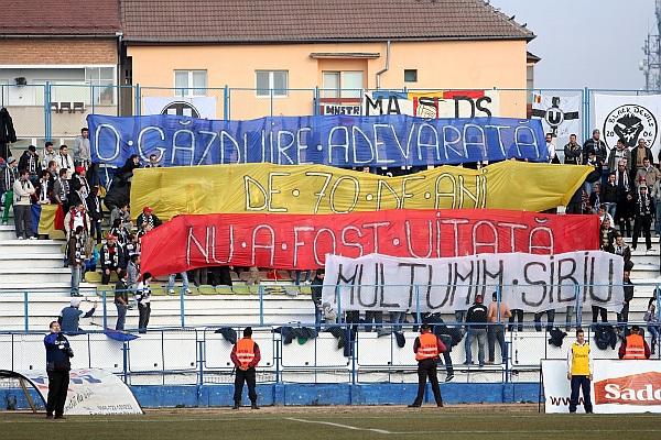 U Cluj         - Pagina 2 DSCN7060