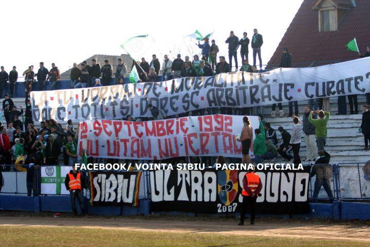 Vointa Sibiu - Pagina 2 DSCN7061