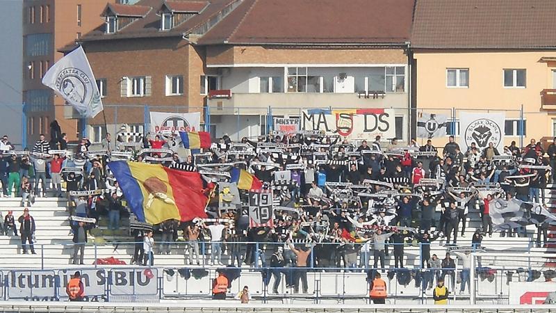 U Cluj         - Pagina 2 DSCN7086
