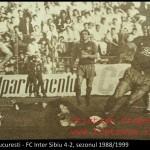 1988-1989-_steaua-inter_sibiu_4-2-543310853