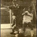 1991.04.28 Politehnica Timisoara - Inter Sibiu 2-1 (etapa 25) .3
