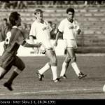 1991.04.28 Politehnica Timisoara - Inter Sibiu 2-1 (etapa 25) .4
