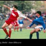 28_otelul_1995