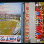 DSCN0180