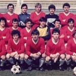 FC Inter Sibiu 1990