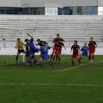 fc_sibiu_atletic650