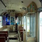 interior_991_645