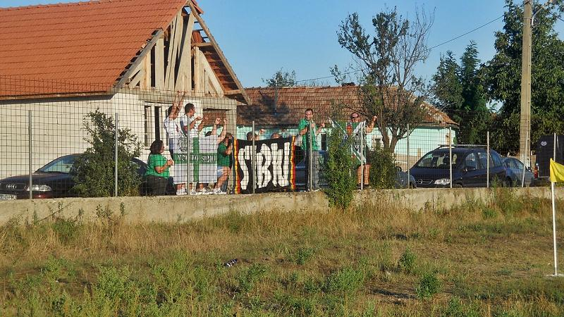 Vointa Sibiu - Pagina 3 DSCN9085