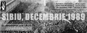 01-miting-sibiu-22-12-1989-aprox-ora-9-45-horz