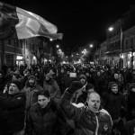 2017_02_01_0_1_foto-video-peste-5-000-de-protestatari-in-sibiu-traseul-revolutiei-refacut-pentru-legile-justitiei-jos-guvernul-si-anticipate-alta-intrebare_63181