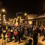 2017_02_01_0_1_video-peste-5-000-de-protestatari-in-sibiu-cer-jos-guvernul-si-anticipate-alta-intrebare_88509