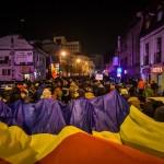 2017_02_01_1_astazi-ne-luam-tara-inapoi-sibienii-anunta-proteste-pentru-miercuri-seara_18706