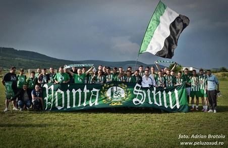 LSS-Vointa-Sibiu-Cupa-Romaniei